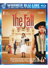 The Fall - Blu-ray
