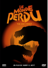 The Lost World - Le monde perdu - DVD
