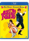 Austin Powers - Blu-ray