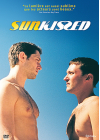 Sunkissed - DVD