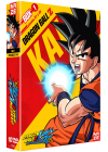 Dragon Ball Z Kai - Box 1/4 - DVD