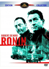 Ronin (Édition Collector) - DVD
