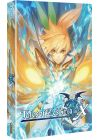 Tales of Zestiria the X - Intégrale (Édition Collector) - Blu-ray