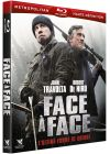 Face à face - Blu-ray