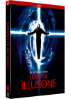 Le Maître des illusions (Lord of Illusions) (Combo Blu-ray + DVD - Édition Limitée) - Blu-ray