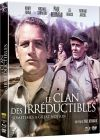 Le Clan des irréductibles (Combo Blu-ray + DVD) - Blu-ray