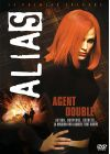 Alias, Agent double - DVD