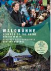Waldbühne : Legends of The Rhine (Rheinlegenden) - DVD
