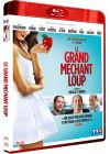 Le Grand méchant loup - Blu-ray