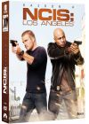 NCIS : Los Angeles - Saison 4
