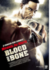 Blood & Bone - DVD