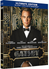 Gatsby le magnifique (Ultimate Edition - Blu-ray + DVD + Copie digitale) - Blu-ray