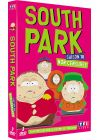 South Park - Saison 10 (Non censuré) - DVD