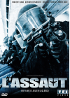 L'Assaut - DVD
