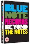 Blue Note Records: Beyond The Notes - DVD