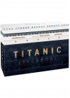 Titanic (Ultimate Edition) - Blu-ray 3D