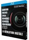 La Révolution digitale - Blu-ray