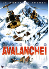 Danger avalanche ! - DVD