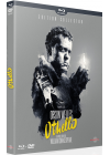 Othello (Édition Collector) - Blu-ray
