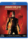 Daredevil (Director's Cut) - Blu-ray