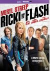 Ricki and the Flash (DVD + Copie digitale) - DVD