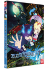 Blue Exorcist - Le Film - DVD