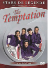 The Temptations : le son de la Funk - DVD
