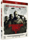 Frankensteins Army - Blu-ray