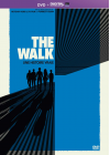 The Walk (DVD + Copie digitale) - DVD