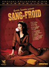 Sang-froid (Édition Collector) - DVD