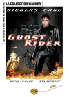 Ghost Rider (WB Environmental) - DVD