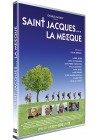 Saint-Jacques... La Mecque - DVD