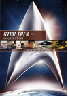 Star Trek : Insurrection (Édition remasterisée) - DVD