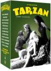 La Collection Tarzan - Johnny Weissmuller (Édition Limitée) - DVD