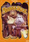 Fraggle Rock - Vol.2 - DVD