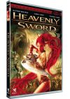 Heavenly Sword - DVD