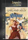 Le Pirate - DVD