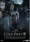 Cold Prey 3 - DVD