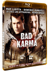 Bad Karma - Blu-ray