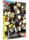 Persona 4 : The Animation - Box 3/3 (Combo Blu-ray + DVD) - Blu-ray