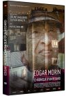 Edgar Morin : Chronique d'un regard - DVD