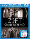 Zift (Combo Blu-ray + DVD + Copie digitale) - Blu-ray
