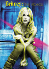 Spears, Britney - The Videos - DVD