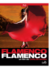 Flamenco Flamenco (Édition Collector) - Blu-ray