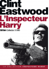 L'Inspecteur Harry (Édition Collector) - DVD