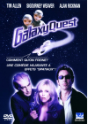 Galaxy Quest - DVD