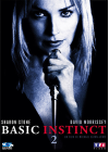 Basic Instinct 2 (Non censuré) - DVD