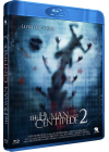 The Human Centipede 2 - Blu-ray