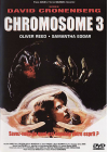 Chromosome 3 - DVD