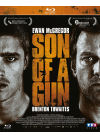 Son of a Gun - Blu-ray